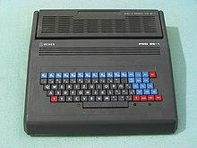 personal computer wikipedia