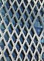 POL Warszawa Prosta Tower 02.jpg