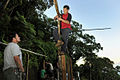 POW-MIA recovery efforts in Vanuatu 120820-A-GX498-207.jpg