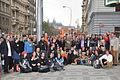 PPI 2012 Prague 06.jpg