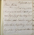 PRO 30-70-5-329Ci Letter from William Pitt.jpg