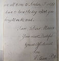 PRO 30-70-5-329Cii Letter from William Pitt.jpg