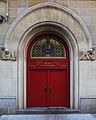 PS116 boys door.jpg