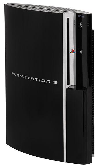 Playstation 3 Models Wikiwand