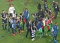 PSG champion 2015.jpg