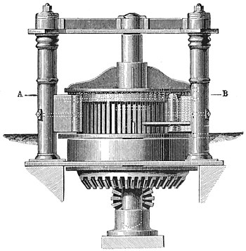 PSM V38 D347 The rotary squeezer.jpg