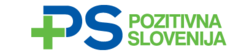 PS logo since 21 January 2012.png