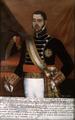 Pablo Morillo, 1815.png