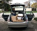 Packing a Prius with Ikea Stuff (2).jpg