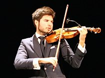 Paco Montalvo Live Concert.jpg