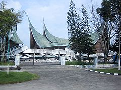 Padang earthquake.jpg