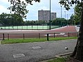 Paddington Recreation Ground Running Track - geograph.org.uk - 483950.jpg