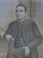 Padre José Rafael Rodrigues (Dezembro de 1904).png