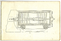 Page 0007 (4-Valve Engine, Russell, 1901).png