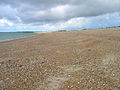 Pagham Beach - geograph.org.uk - 501012.jpg
