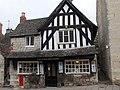 Painswick Post Office - geograph.org.uk - 1099301.jpg