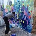 Painter working.jpg
