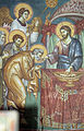 Paintings in the Church of the Theotokos Peribleptos of Ohrid 016.jpg