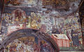 Paintings in the Church of the Theotokos Peribleptos of Ohrid 0246.jpg
