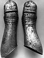 Pair of Elbow Gauntlets MET sfma27.183.90ab 71067.jpg