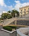 Palácio Anchieta Escadaria Bárbara Monteiro Lindenberg Vitória Espírito Santo 2019-4675.jpg