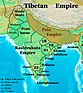 Pala Empire, 800 CE.jpg