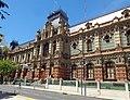 Palacio de Aguas Corrientes, Buenos Aires 11.jpg