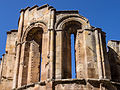 Palacio de los Ríos y Salcedo-Soria - P7234490.jpg
