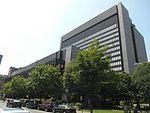 Palais de Justice de Montreal 13.JPG