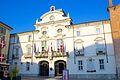 Palazzo Civico Asti.jpg