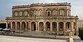 Palazzo Ducezio-pjt.jpg
