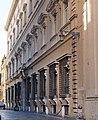 Palazzo Maffei Via della Pigna.jpg