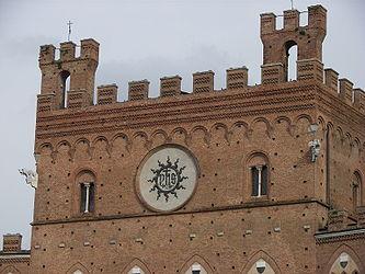 Palazzo Pubblico (Siena) closeup.jpg