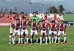 Palestino - Universidad de Concepción 20190309 06.jpg