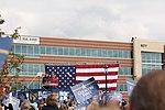Palin Rally - 0080 (2949926560).jpg