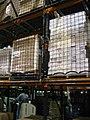 Pallet Rack Netting System 2.jpg