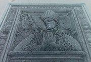 Palma Antipapa Clemens VIII