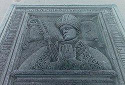 クレメンス8世 (対立教皇) - Wikipedia