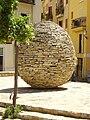 Palma Mallorca 2008 35.JPG