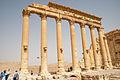Palmyra - 2010 CLM 2525 (20874300148).jpg