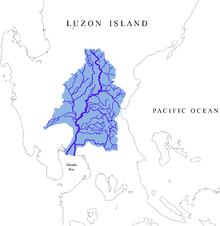 Pampanga River Watershed.png