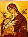 Panagia-Koumbelidiki-Amolyntos-Icon.jpg
