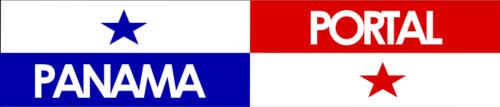 PanamaPortal.png