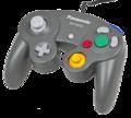 Panasonic-Q-Controller.png