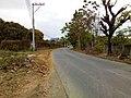 Pandi, Mapulang - panoramio (15).jpg