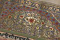 Panjabi manuscript 255 Wellcome L0040770.jpg