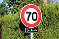 Panneau Route Dommartin 4.jpg