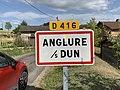Panneau entrée Anglure Dun 2.jpg