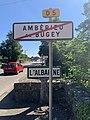 Panneau sortie Ambérieu Bugey 1.jpg