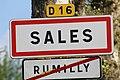Panneaux sortie Rumilly entrée Sales Haute Savoie 2.jpg